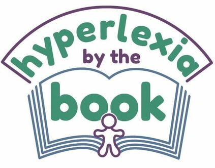 Hyperlexia by the Book
